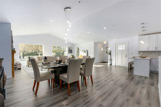 Photo 8: 21199 RIVER Road in Maple Ridge: Southwest Maple Ridge House for sale : MLS®# R2358329