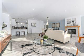Photo 4: 21199 RIVER Road in Maple Ridge: Southwest Maple Ridge House for sale : MLS®# R2358329