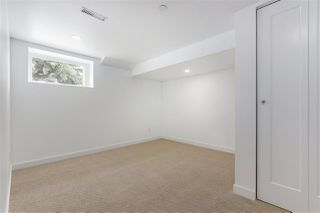 Photo 16: 21199 RIVER Road in Maple Ridge: Southwest Maple Ridge House for sale : MLS®# R2358329