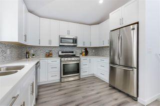 Photo 6: 21199 RIVER Road in Maple Ridge: Southwest Maple Ridge House for sale : MLS®# R2358329
