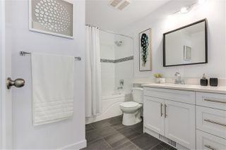 Photo 9: 21199 RIVER Road in Maple Ridge: Southwest Maple Ridge House for sale : MLS®# R2358329