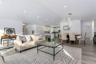 Photo 3: 21199 RIVER Road in Maple Ridge: Southwest Maple Ridge House for sale : MLS®# R2358329