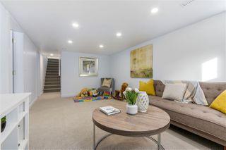 Photo 15: 21199 RIVER Road in Maple Ridge: Southwest Maple Ridge House for sale : MLS®# R2358329