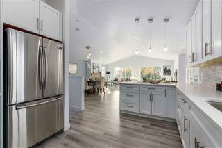 Photo 7: 21199 RIVER Road in Maple Ridge: Southwest Maple Ridge House for sale : MLS®# R2358329