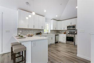 Photo 5: 21199 RIVER Road in Maple Ridge: Southwest Maple Ridge House for sale : MLS®# R2358329