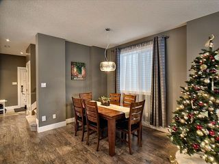 Photo 5: 14026 101A Avenue in Edmonton: Zone 11 House for sale : MLS®# E4152205
