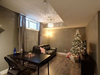 Photo 18: 14026 101A Avenue in Edmonton: Zone 11 House for sale : MLS®# E4152205