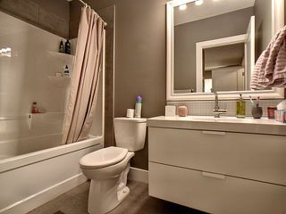 Photo 20: 14026 101A Avenue in Edmonton: Zone 11 House for sale : MLS®# E4152205