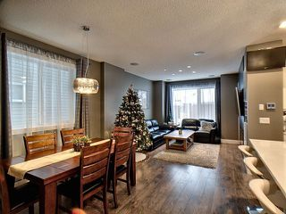 Photo 6: 14026 101A Avenue in Edmonton: Zone 11 House for sale : MLS®# E4152205