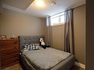 Photo 19: 14026 101A Avenue in Edmonton: Zone 11 House for sale : MLS®# E4152205