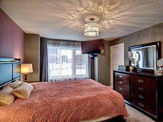 Photo 11: 14026 101A Avenue in Edmonton: Zone 11 House for sale : MLS®# E4152205