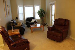 Photo 1: 317 14259 50 Street NW in Edmonton: Zone 02 Condo for sale : MLS®# E4153451