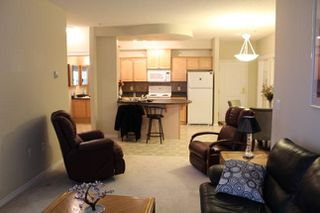 Photo 2: 317 14259 50 Street NW in Edmonton: Zone 02 Condo for sale : MLS®# E4153451