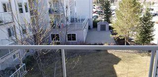 Photo 12: 317 14259 50 Street NW in Edmonton: Zone 02 Condo for sale : MLS®# E4153451
