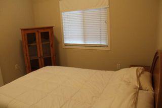 Photo 4: 317 14259 50 Street NW in Edmonton: Zone 02 Condo for sale : MLS®# E4153451