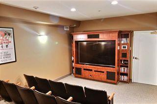 Photo 16: 317 14259 50 Street NW in Edmonton: Zone 02 Condo for sale : MLS®# E4153451