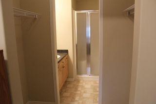 Photo 5: 317 14259 50 Street NW in Edmonton: Zone 02 Condo for sale : MLS®# E4153451