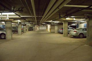 Photo 19: 317 14259 50 Street NW in Edmonton: Zone 02 Condo for sale : MLS®# E4153451