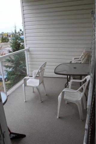 Photo 11: 317 14259 50 Street NW in Edmonton: Zone 02 Condo for sale : MLS®# E4153451