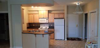 Photo 3: 317 14259 50 Street NW in Edmonton: Zone 02 Condo for sale : MLS®# E4153451