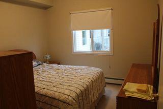 Photo 6: 317 14259 50 Street NW in Edmonton: Zone 02 Condo for sale : MLS®# E4153451