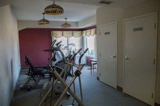 Photo 18: 317 14259 50 Street NW in Edmonton: Zone 02 Condo for sale : MLS®# E4153451