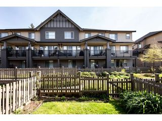 "Photo 20: 21 9525 204 Street in Langley: Walnut Grove Townhouse for sale in ""TIME"" : MLS®# R2364316"