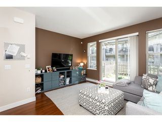 "Photo 3: 21 9525 204 Street in Langley: Walnut Grove Townhouse for sale in ""TIME"" : MLS®# R2364316"