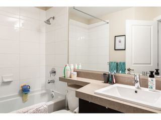 "Photo 17: 21 9525 204 Street in Langley: Walnut Grove Townhouse for sale in ""TIME"" : MLS®# R2364316"