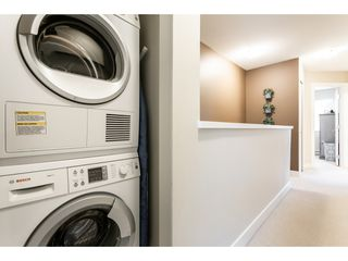 "Photo 18: 21 9525 204 Street in Langley: Walnut Grove Townhouse for sale in ""TIME"" : MLS®# R2364316"