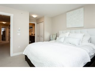 "Photo 13: 21 9525 204 Street in Langley: Walnut Grove Townhouse for sale in ""TIME"" : MLS®# R2364316"