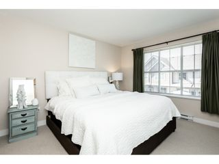 "Photo 12: 21 9525 204 Street in Langley: Walnut Grove Townhouse for sale in ""TIME"" : MLS®# R2364316"