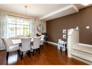 "Photo 11: 21 9525 204 Street in Langley: Walnut Grove Townhouse for sale in ""TIME"" : MLS®# R2364316"