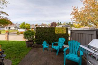 "Photo 19: 133 1140 CASTLE Crescent in Port Coquitlam: Citadel PQ Townhouse for sale in ""THE UPLANDS"" : MLS®# R2366206"