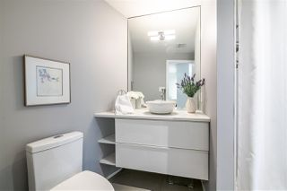 Photo 13: 319 2222 PRINCE EDWARD Street in Vancouver: Mount Pleasant VE Condo for sale (Vancouver East)  : MLS®# R2366523