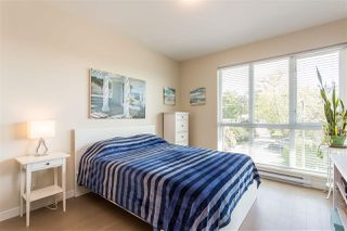 "Photo 13: 404 2267 PITT RIVER Road in Port Coquitlam: Central Pt Coquitlam Condo for sale in ""PRIMA"" : MLS®# R2368195"