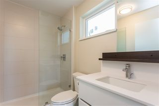 "Photo 16: 404 2267 PITT RIVER Road in Port Coquitlam: Central Pt Coquitlam Condo for sale in ""PRIMA"" : MLS®# R2368195"