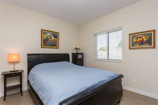"Photo 17: 404 2267 PITT RIVER Road in Port Coquitlam: Central Pt Coquitlam Condo for sale in ""PRIMA"" : MLS®# R2368195"