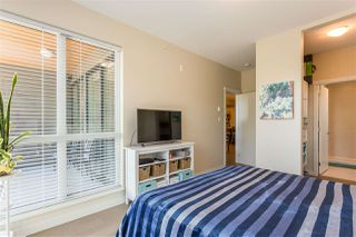 "Photo 14: 404 2267 PITT RIVER Road in Port Coquitlam: Central Pt Coquitlam Condo for sale in ""PRIMA"" : MLS®# R2368195"