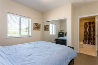 "Photo 18: 404 2267 PITT RIVER Road in Port Coquitlam: Central Pt Coquitlam Condo for sale in ""PRIMA"" : MLS®# R2368195"