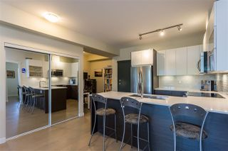 "Photo 6: 404 2267 PITT RIVER Road in Port Coquitlam: Central Pt Coquitlam Condo for sale in ""PRIMA"" : MLS®# R2368195"