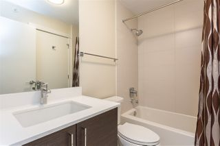 "Photo 19: 404 2267 PITT RIVER Road in Port Coquitlam: Central Pt Coquitlam Condo for sale in ""PRIMA"" : MLS®# R2368195"