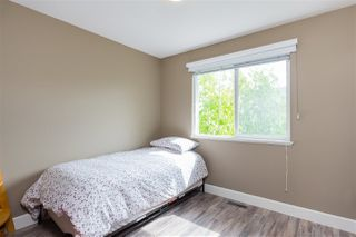 "Photo 12: 49 5999 ANDREWS Road in Richmond: Steveston South Townhouse for sale in ""RIVERWIND"" : MLS®# R2369191"