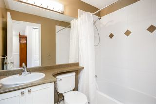 "Photo 14: 49 5999 ANDREWS Road in Richmond: Steveston South Townhouse for sale in ""RIVERWIND"" : MLS®# R2369191"