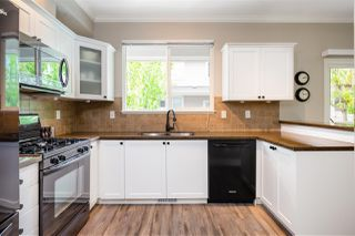 "Photo 11: 49 5999 ANDREWS Road in Richmond: Steveston South Townhouse for sale in ""RIVERWIND"" : MLS®# R2369191"