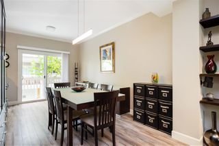 "Photo 8: 49 5999 ANDREWS Road in Richmond: Steveston South Townhouse for sale in ""RIVERWIND"" : MLS®# R2369191"