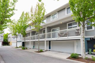 "Photo 19: 49 5999 ANDREWS Road in Richmond: Steveston South Townhouse for sale in ""RIVERWIND"" : MLS®# R2369191"