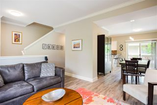 "Photo 7: 49 5999 ANDREWS Road in Richmond: Steveston South Townhouse for sale in ""RIVERWIND"" : MLS®# R2369191"
