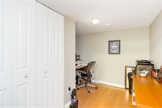 "Photo 17: 49 5999 ANDREWS Road in Richmond: Steveston South Townhouse for sale in ""RIVERWIND"" : MLS®# R2369191"