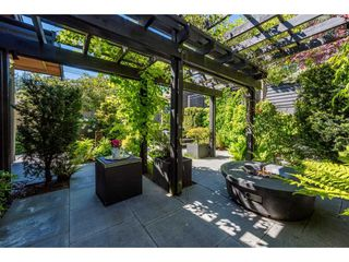 Photo 14: 2958 W 40TH Avenue in Vancouver: Kerrisdale House for sale (Vancouver West)  : MLS®# R2371111